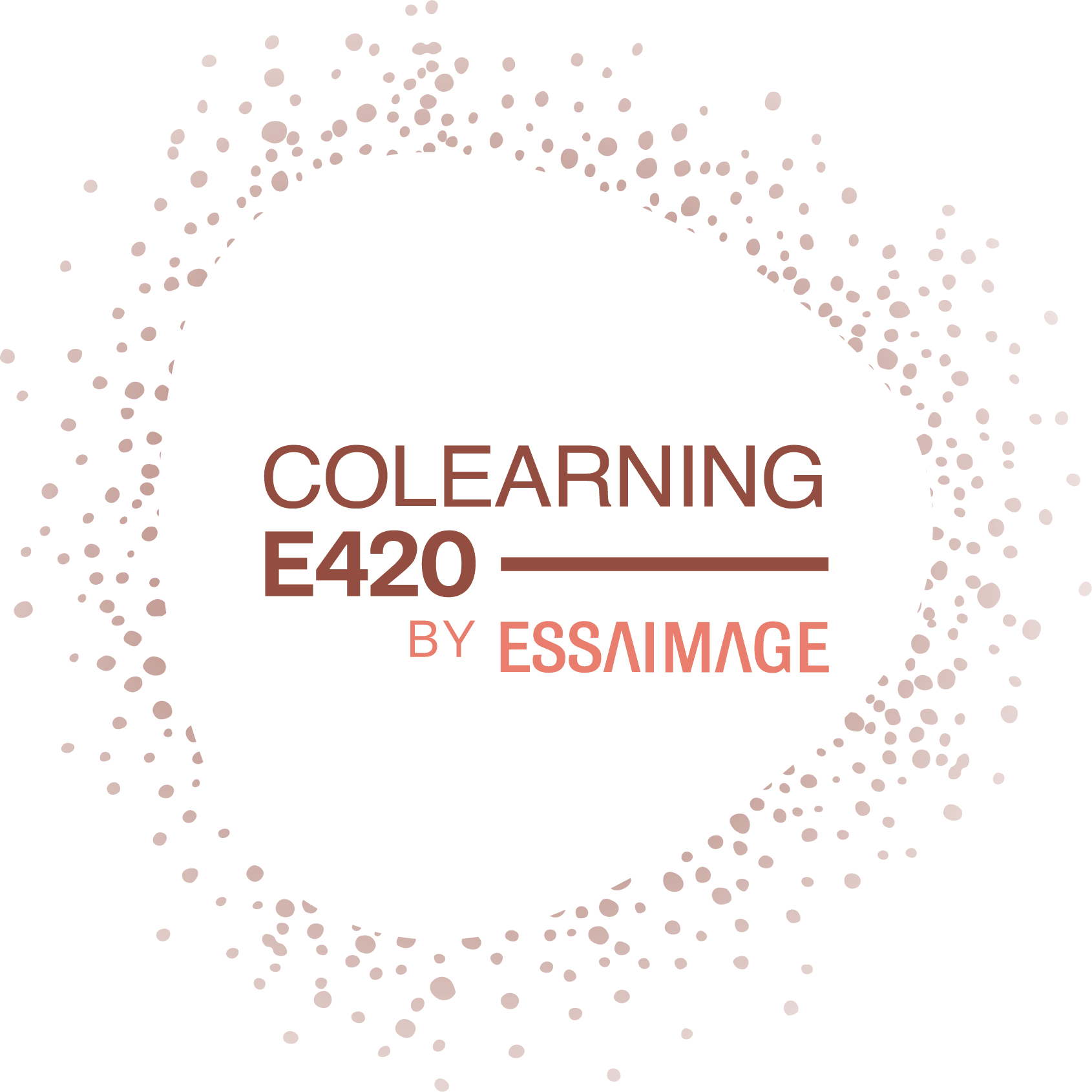Colearning E420 - by ESSAIMAGE