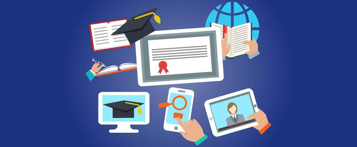 Le BEP se lance dans les formations en e-learning