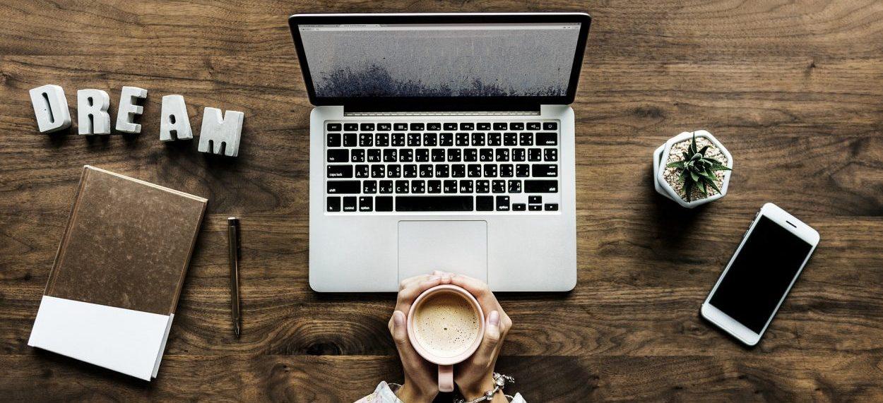 e-learning, apprentissage, ordinateur